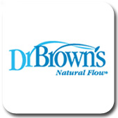 logo_drbrowns